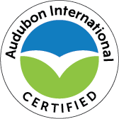Audubon Country Club Audubon International Certified Naples Florida